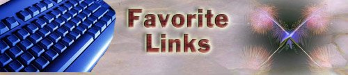 Favorite_Links