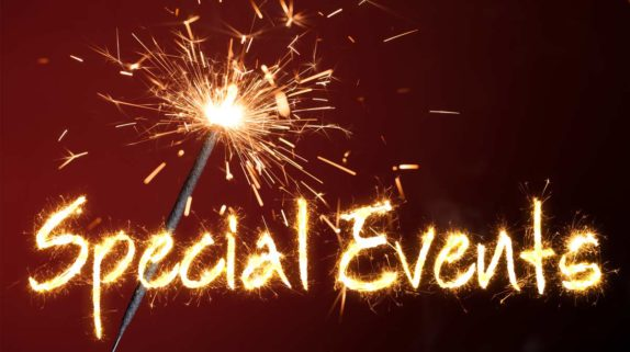 special-events-sparkler-574x321